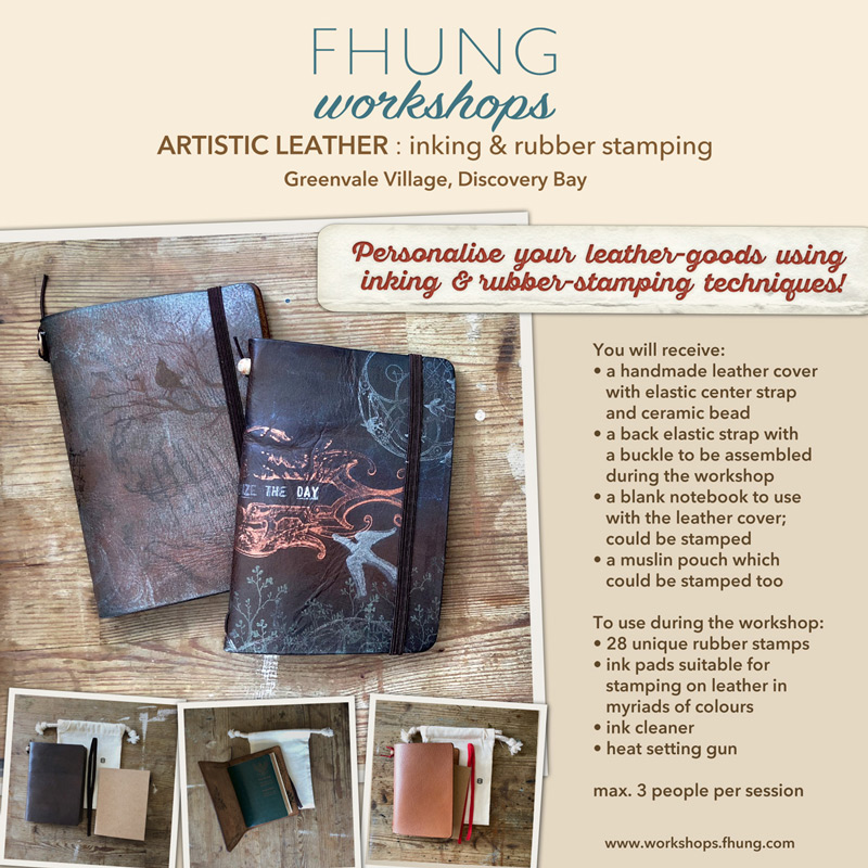 FHUNGworkshops-Artistic-Leather01c-800px-Ad.jpg